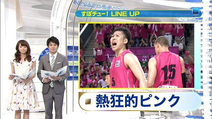 miyazawa20150523_16.jpg