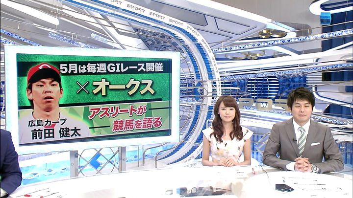 miyazawa20150523_17.jpg