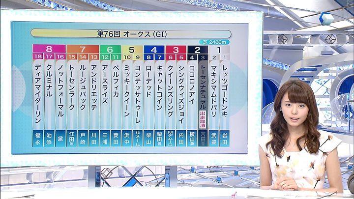 miyazawa20150523_18.jpg