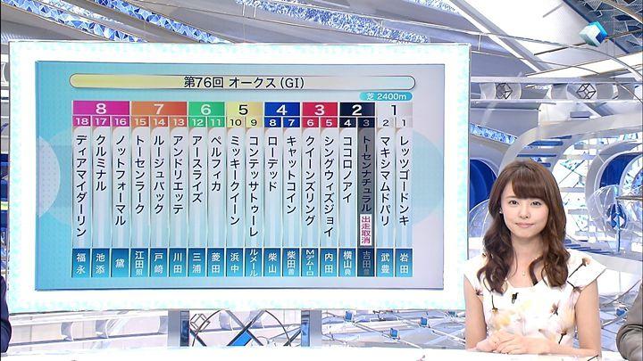 miyazawa20150523_19.jpg