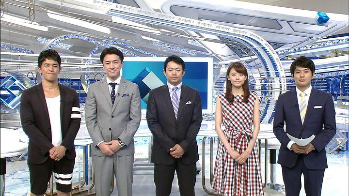 miyazawa20150530_02.jpg