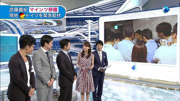 miyazawa20150530_04.jpg