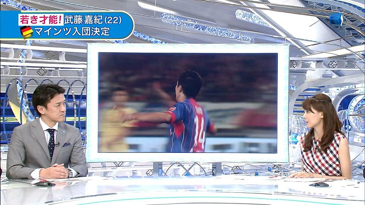 miyazawa20150530_05.jpg