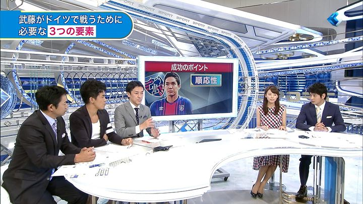 miyazawa20150530_06.jpg