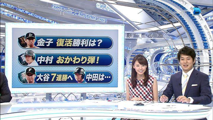 miyazawa20150530_09.jpg