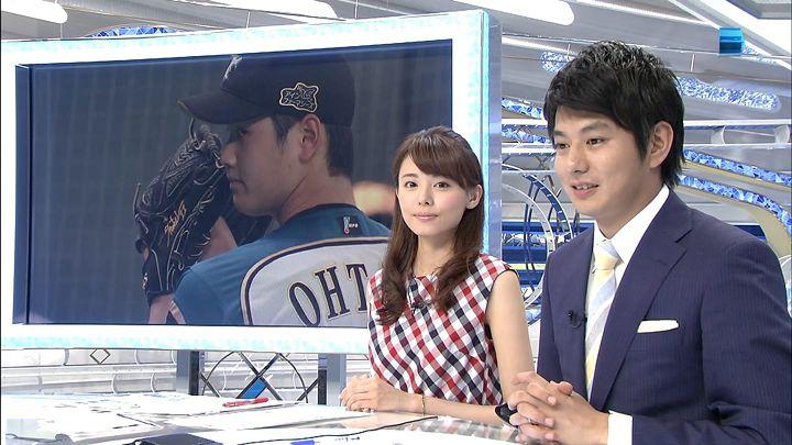 miyazawa20150530_10.jpg