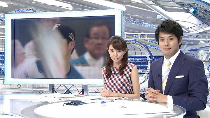 miyazawa20150530_11.jpg