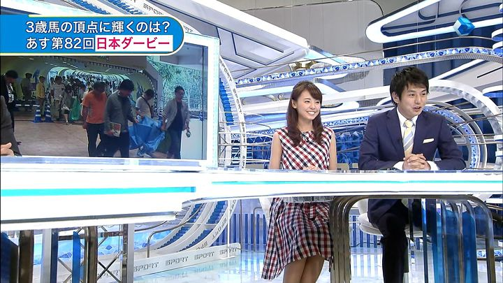 miyazawa20150530_15.jpg