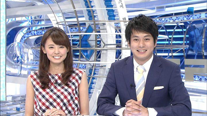 miyazawa20150530_16.jpg