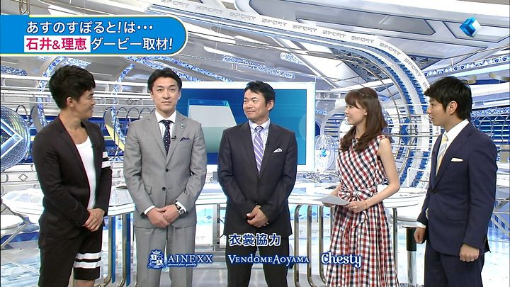 miyazawa20150530_18.jpg