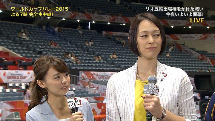 miyazawa20150822_05.jpg