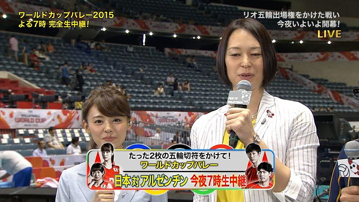 miyazawa20150822_06.jpg