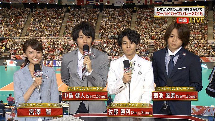 miyazawa20150822_08.jpg