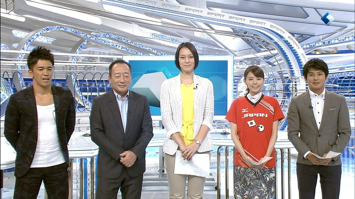miyazawa20150822_16.jpg