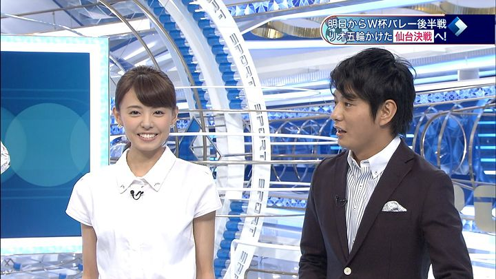 miyazawa20150829_01.jpg
