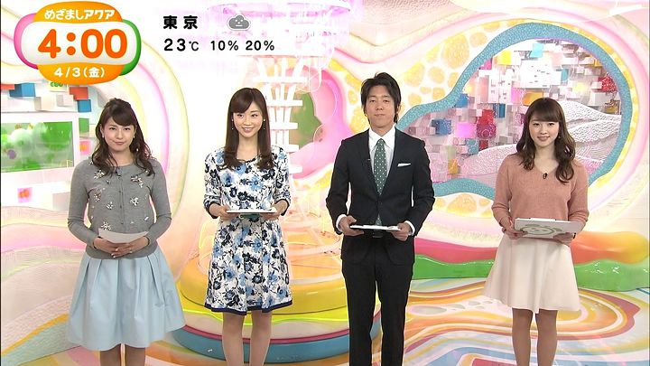 nagashima20150403_01.jpg