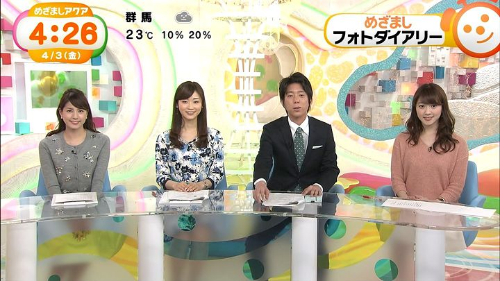 nagashima20150403_04.jpg