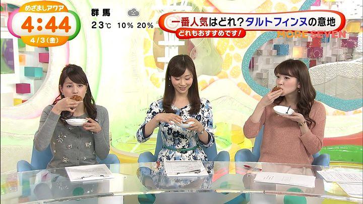 nagashima20150403_07.jpg