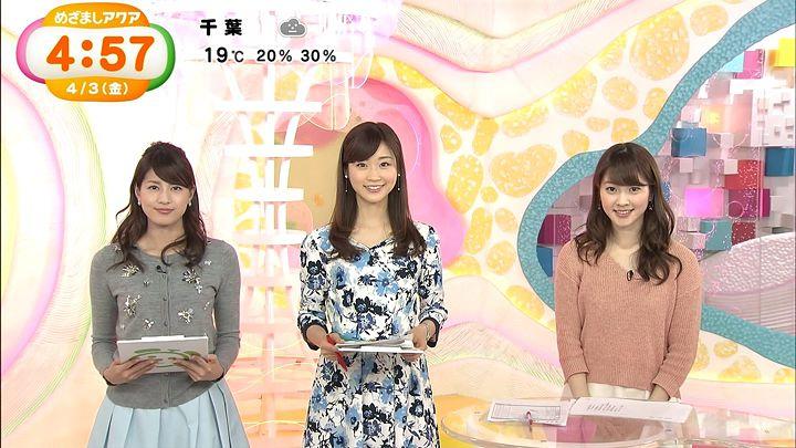 nagashima20150403_09.jpg
