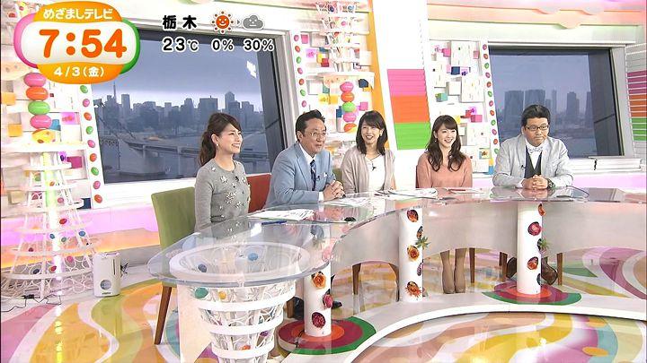 nagashima20150403_29.jpg