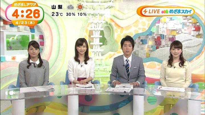nagashima20150423_04.jpg