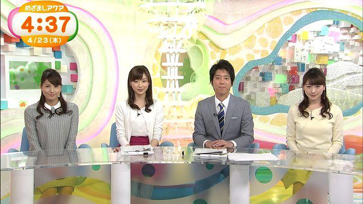 nagashima20150423_08.jpg