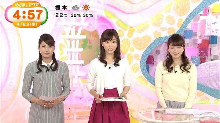 nagashima20150423_09.jpg