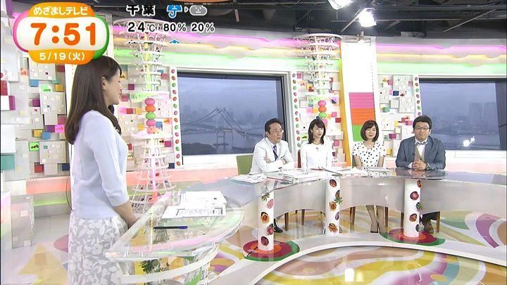 nagashima20150519_21.jpg