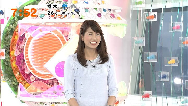 nagashima20150519_23.jpg