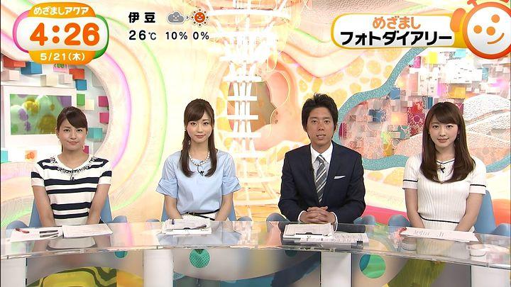 nagashima20150521_03.jpg