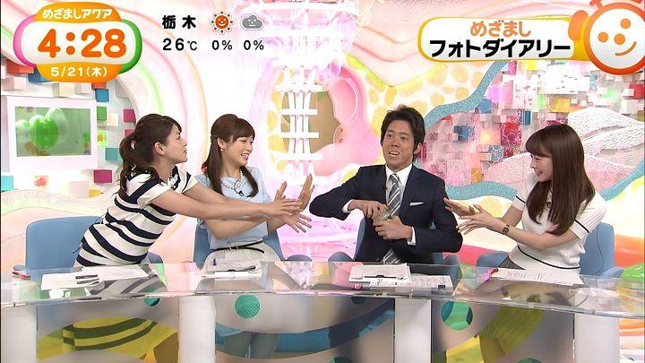 nagashima20150521_07.jpg