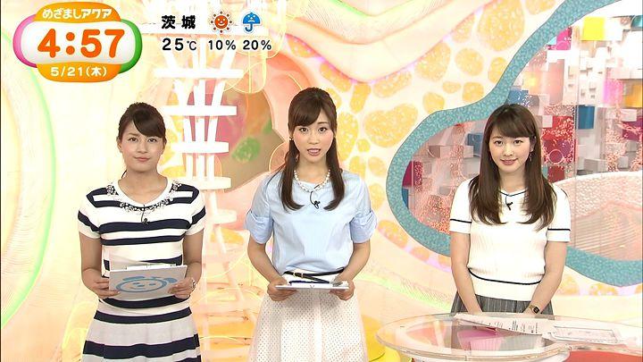 nagashima20150521_10.jpg