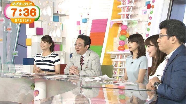 nagashima20150521_18.jpg