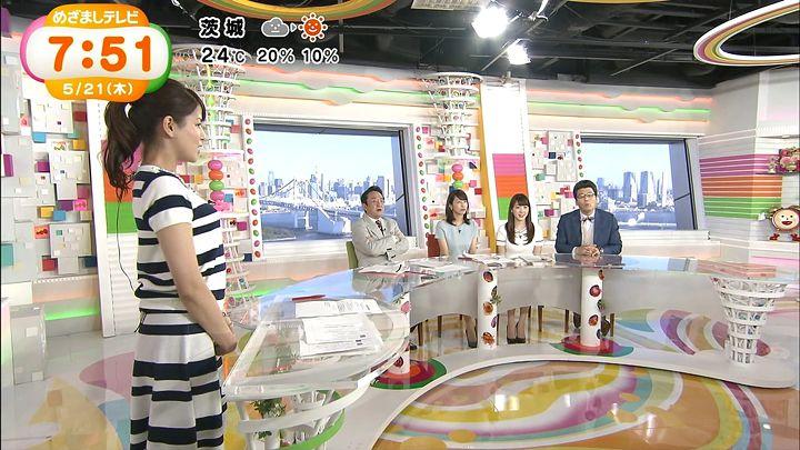 nagashima20150521_23.jpg