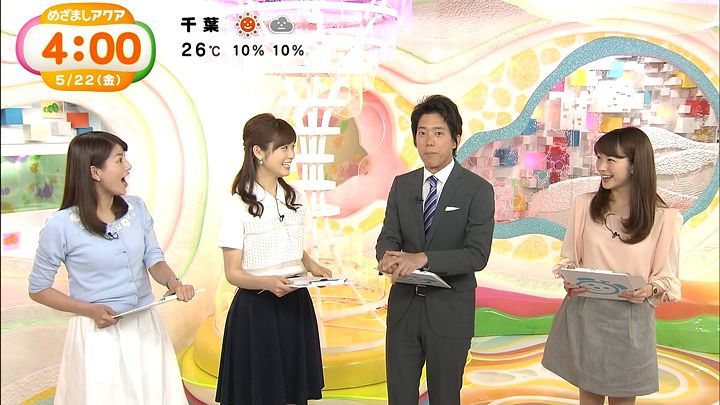 nagashima20150522_05.jpg