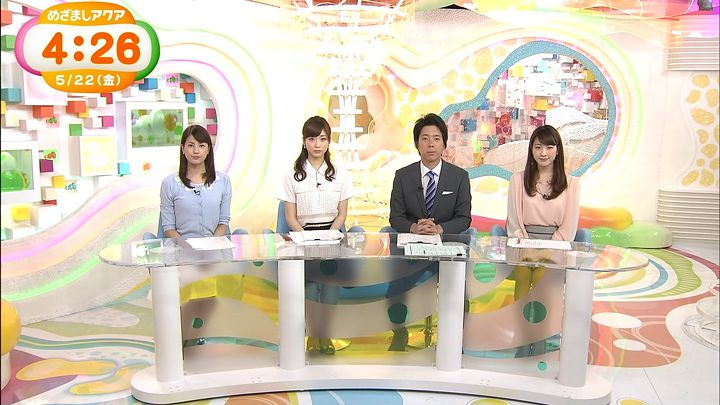 nagashima20150522_08.jpg