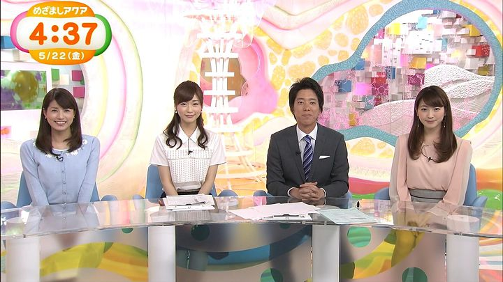 nagashima20150522_12.jpg