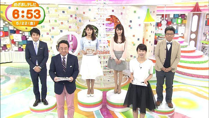nagashima20150522_21.jpg