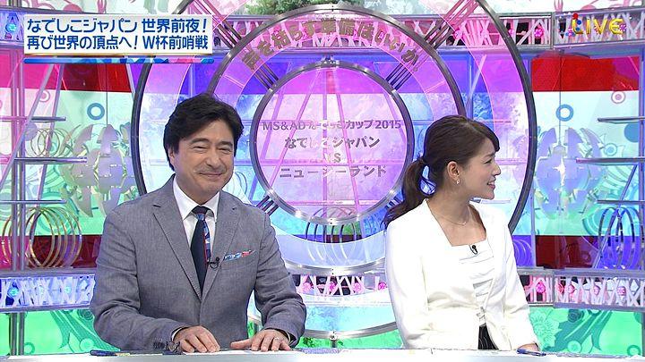nagashima20150524_02.jpg