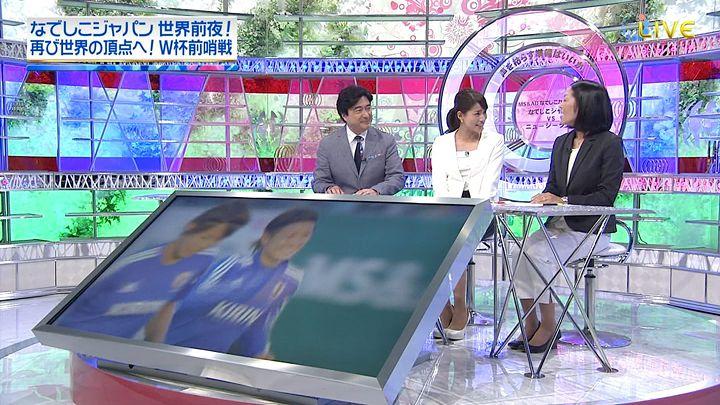 nagashima20150524_03.jpg