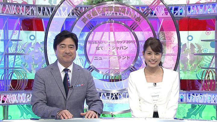 nagashima20150524_04.jpg
