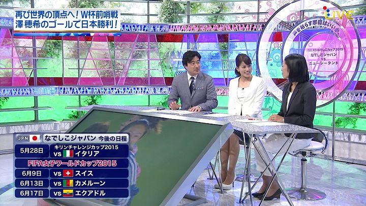 nagashima20150524_05.jpg
