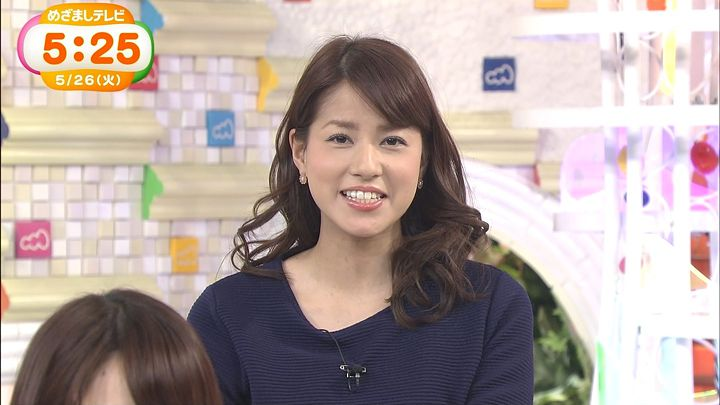 nagashima20150526_01.jpg