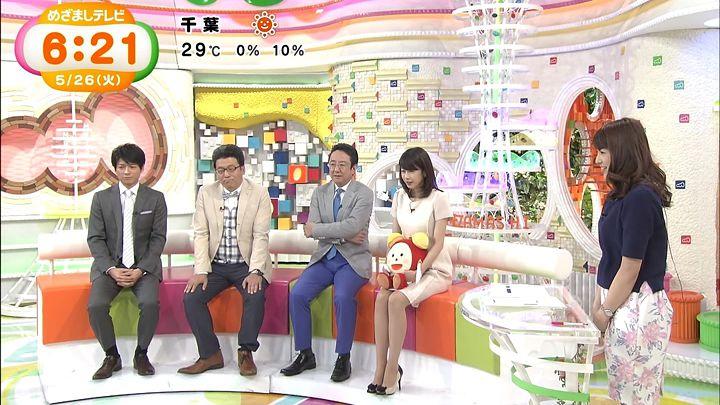 nagashima20150526_05.jpg