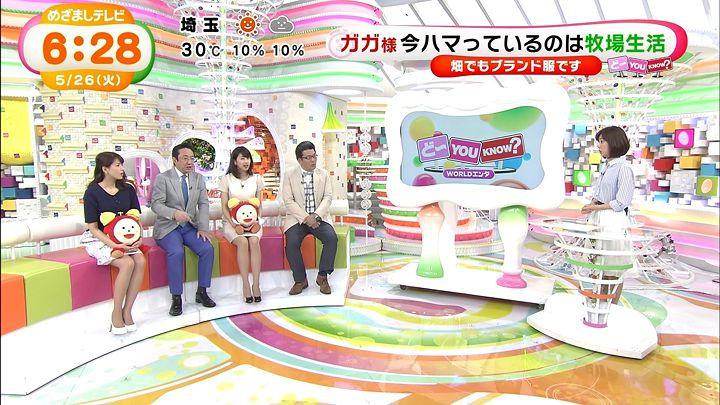 nagashima20150526_12.jpg
