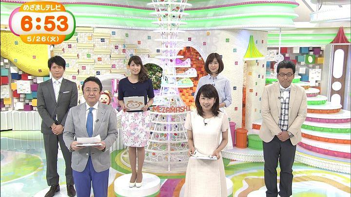 nagashima20150526_16.jpg