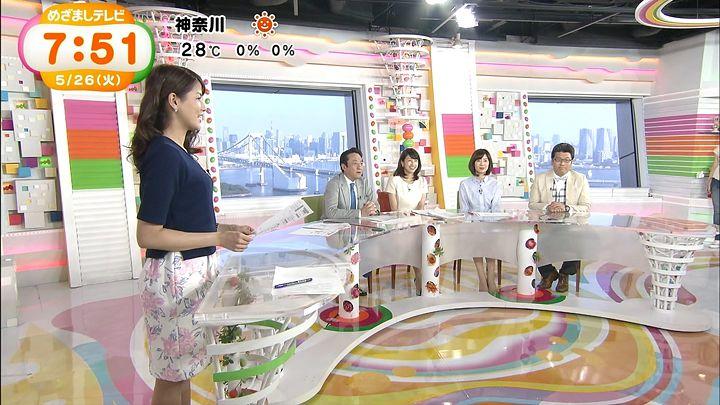 nagashima20150526_20.jpg