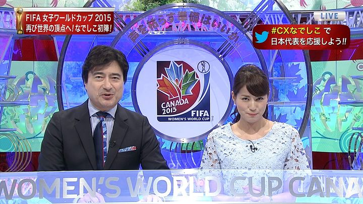 nagashima20150609_26.jpg