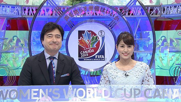 nagashima20150609_27.jpg