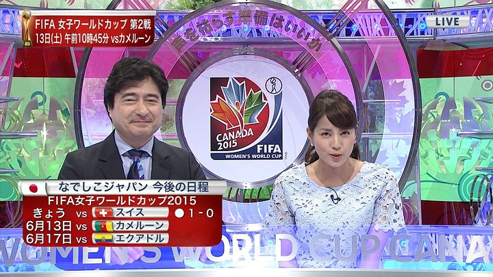nagashima20150609_32.jpg